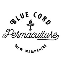 Blue Cord Permaculture