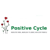 Positive Cycle