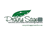 Prairie Sage Permaculture is a Permaculturist