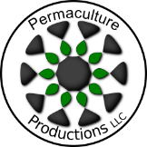 Permaculture Productions LLC